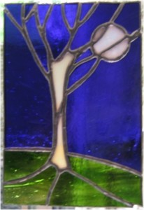 moontree