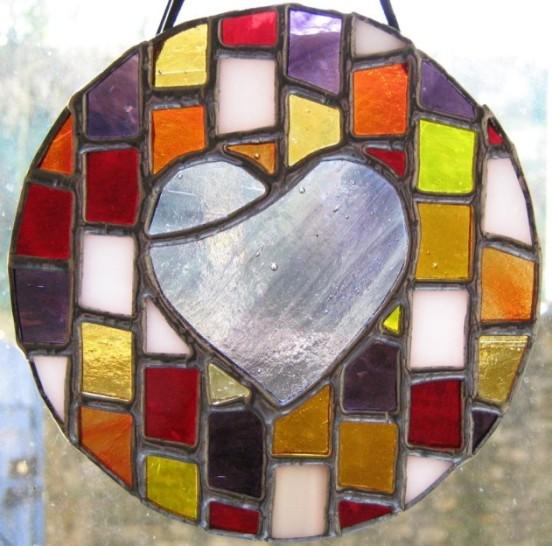 hearttapestry